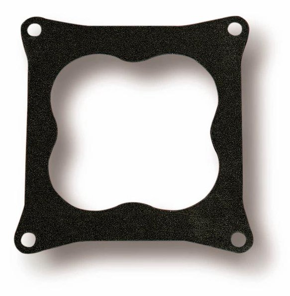 9910-101 - Throttle Body Base Gasket Image