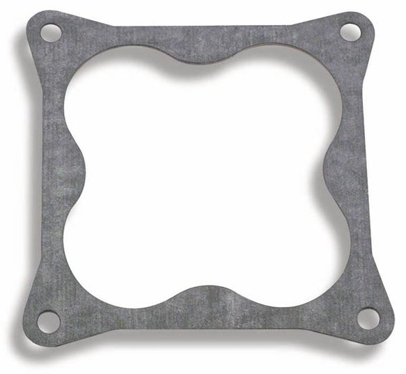 9910-102 - Throttle Body Base Gasket Image
