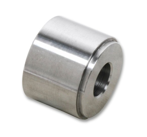 996601ERL - Steel NPT Female Weld Boss Fittings Image