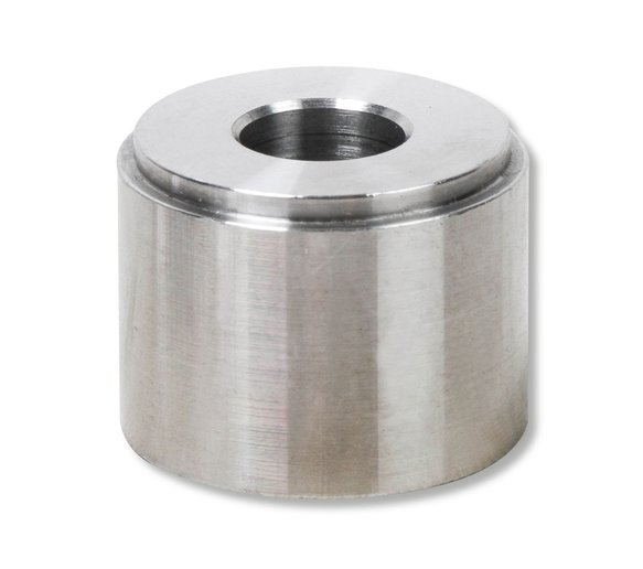 Earls erl steel npt female weld boss fittings