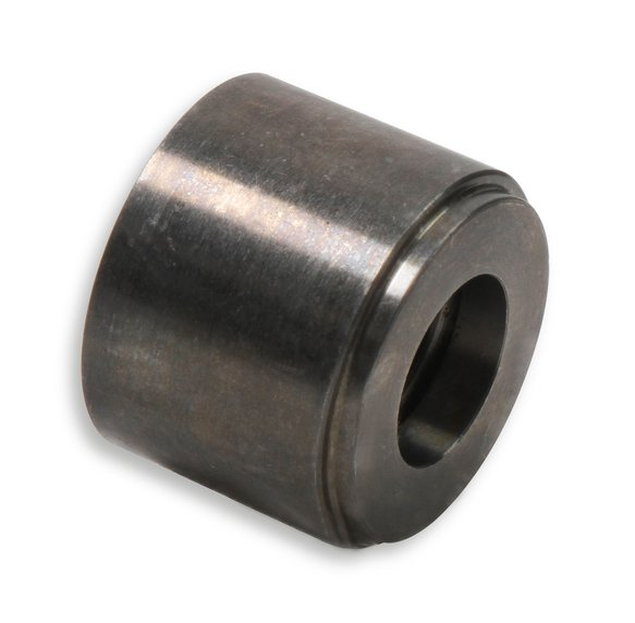996602ERL - Earls Steel NPT Female Weld Boss Fittings Image