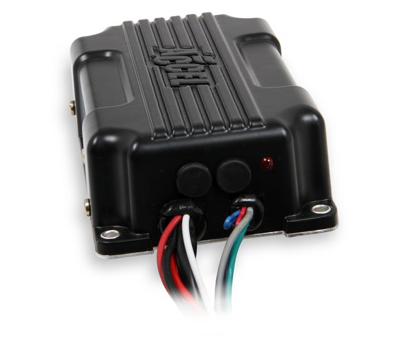 61212 - Accel SuperBox CD Ignition System - additional Image