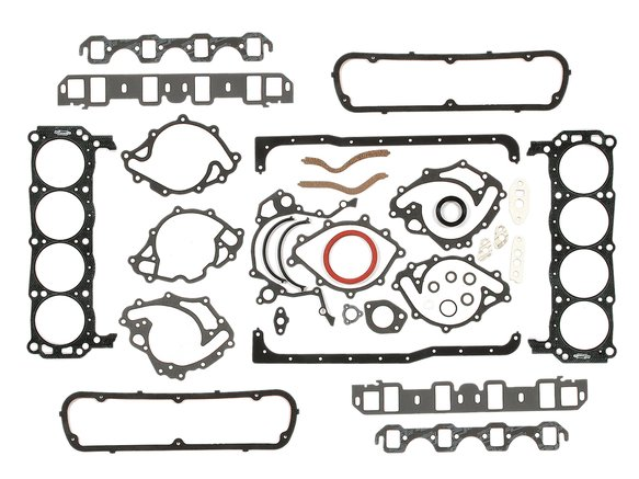 5988MRG - Mr. Gasket Ultra-Seal Overhaul Gasket Kit Image