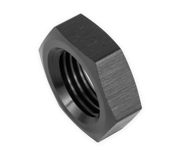 AT983806ERL - Earls Fuel Cell Bulkhead Fitting - additional Image