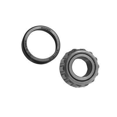 B5A-1201-A - Scott Drake Inner Front Wheel Bearing & Race (8 Cylinder) Image