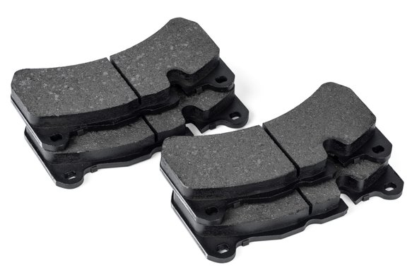 BRK00014 - APR Brakes - Replacement Pads - Advanced Track Day Image