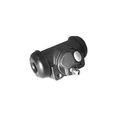 C3DZ-2261-AR - Scott Drake Rear Wheel Cylinder (170,200) Image