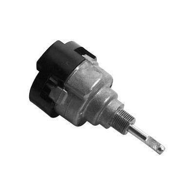 C5ZZ-17A553-B - Scott Drake 64-65 Wiper Switch (1 Speed without Washer) Image