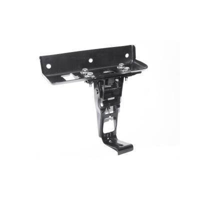 C6TZ-16700-A - Scott Drake 1966-77 Bronco Hood Latch Support Image