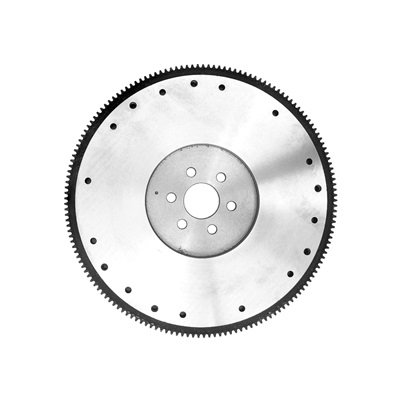 C6TZ-6375-C - Scott Drake Fly Wheel (164 Teeth) Image