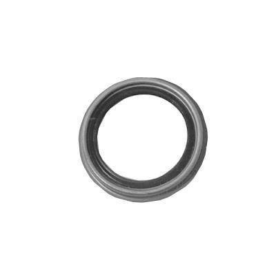 C7ZZ-1177-A - Scott Drake Rear Axle Seal (8 Cylinder, 28 Spline, 8