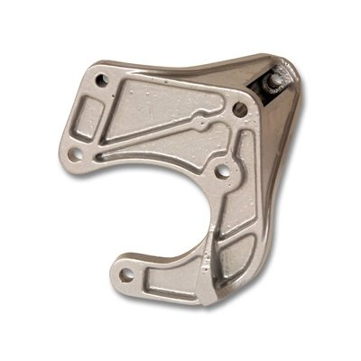 C7ZZ-3A732-B - Scott Drake 67-69 Power steering pump bracket for small block and big block engines. Image