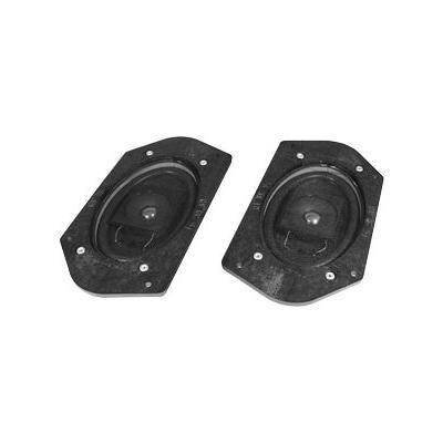 C9ZZ-18808-A - Scott Drake Door Speakers 4