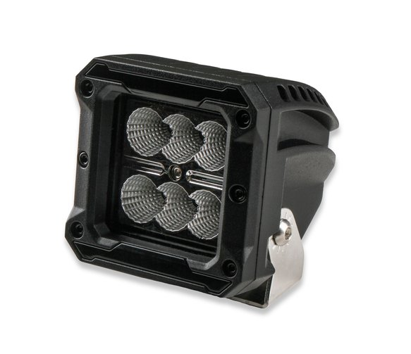 CL6F-BEL - Bright Earth Cube Light - additional Image