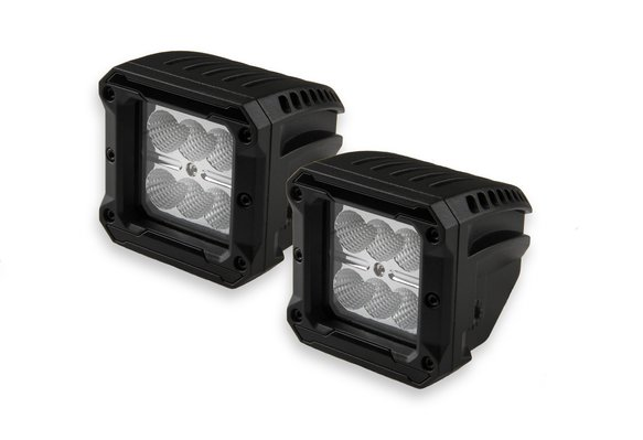 CL6F2PK-BEL - Bright Earth Cube Light - additional Image