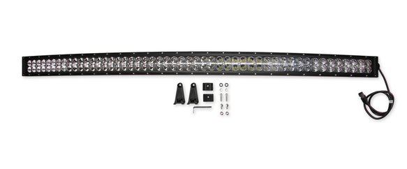 CLB52-BEL - Bright Earth LED Light Bar Image