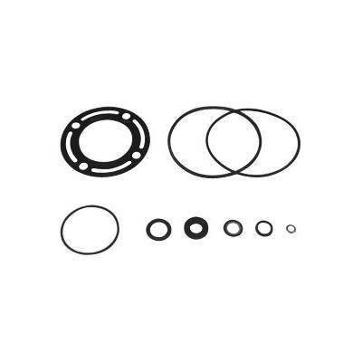 D1AZ-3B584-A - Scott Drake Power Steering Pump Seal Kit (Ford Pump) Image