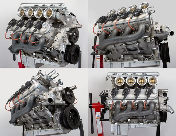exhaustmanifolds.jpg