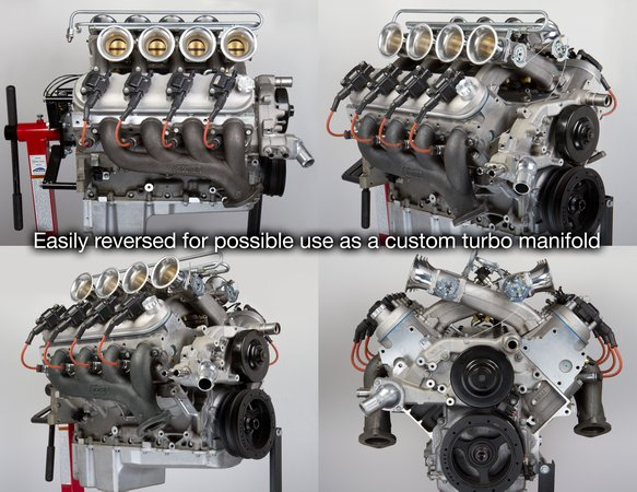 exhstmanifolds_reversed4turbo.jpg