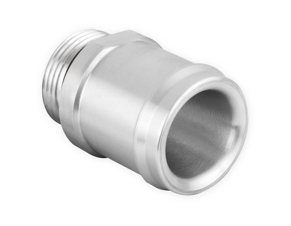 FB401 - RADIATOR HOSE FITTING 1.50 INCH - FOR FROSTBITE LS-SWAP RADIATORS - additional Image