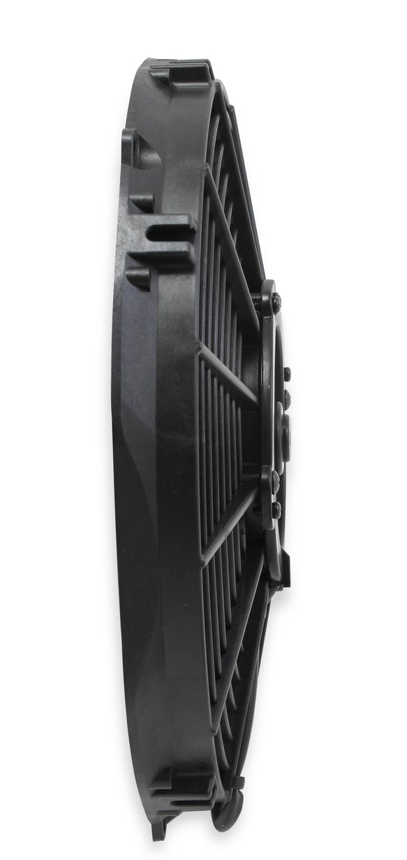 FB501H - Frostbite High Performance Fan/Shroud Package - additional Image