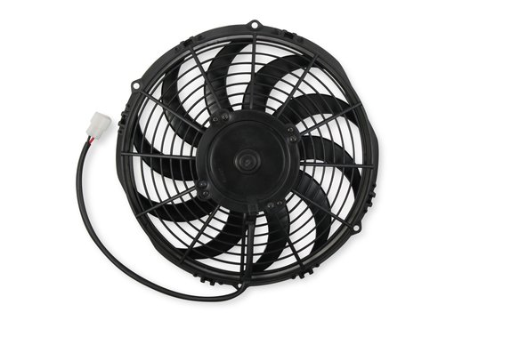 FB502H - Frostbite High Performance Fan/Shroud Package - additional Image