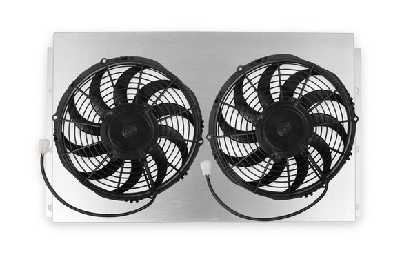 FB506H - Frostbite High Performance Fan/Shroud Package Image
