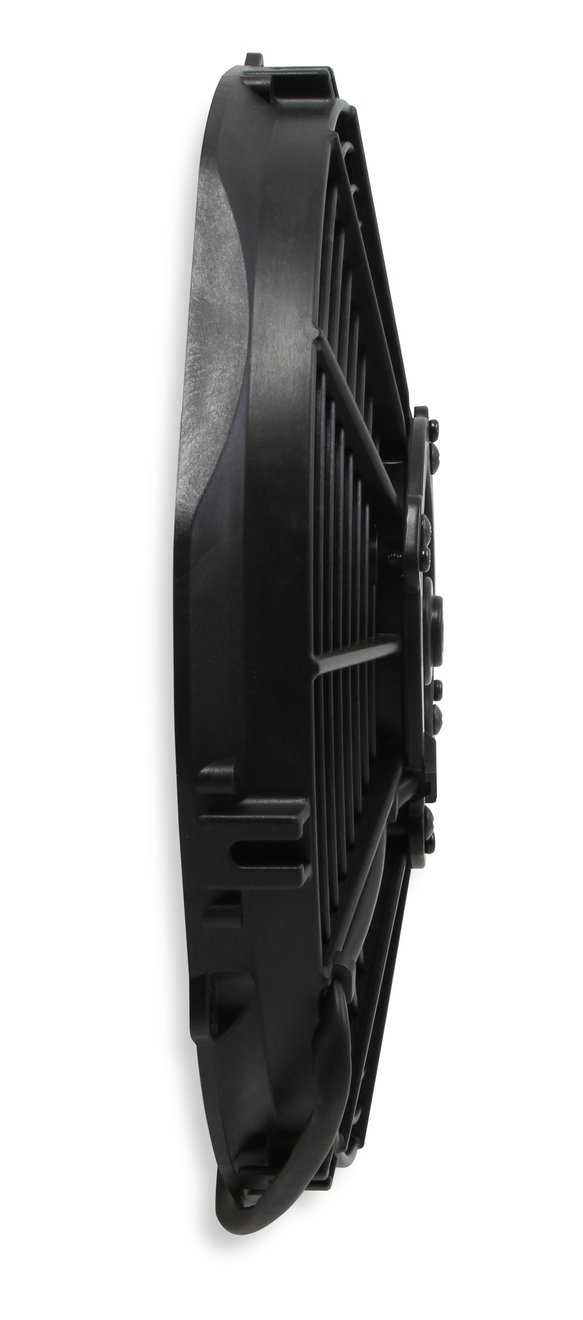 FB508H - Frostbite High Performance Fan/Shroud Package - additional Image
