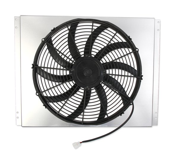 FB511H - Frostbite High Performance Fan/Shroud Package Image