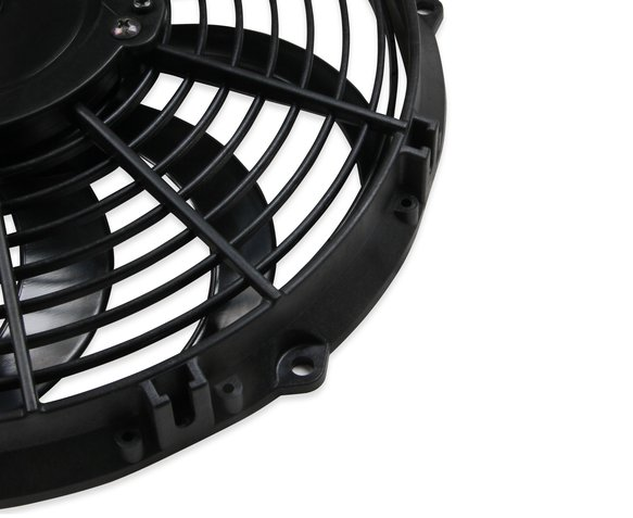 FB534H - Frostbite High Performance Fan/Shroud Package - additional Image
