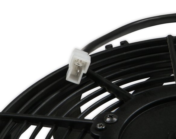 FB535H - Frostbite High Performance Fan/Shroud Package - additional Image