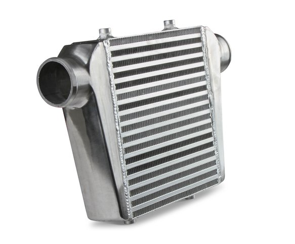 FB600 - Frostbite Air to Air Intercooler Image