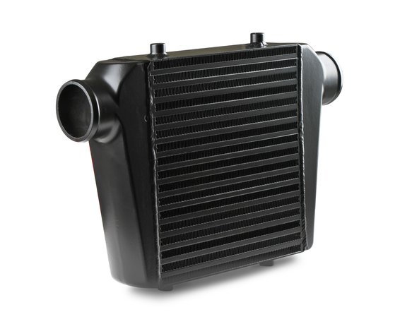 FB601B - Frostbite Air to Air Intercooler Image