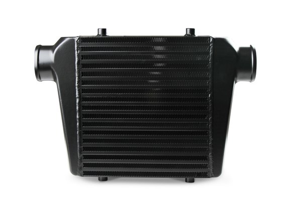 FB600B - Frostbite Air to Air Intercooler - additional Image