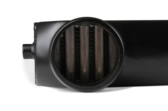 FB601B - Frostbite Air to Air Intercooler - additional Image