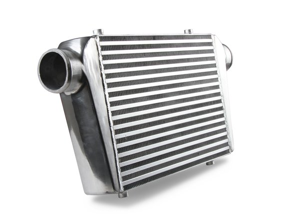 FB602 - Frostbite Air to Air Intercooler Image
