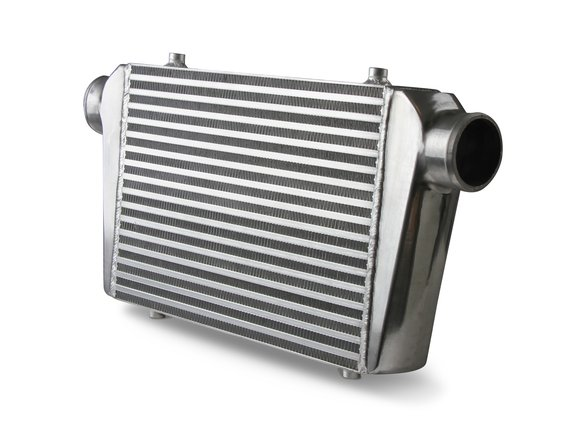 FB602 - Frostbite Air to Air Intercooler - additional Image