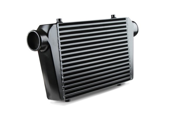 FB603B - Frostbite Air to Air Intercooler Image