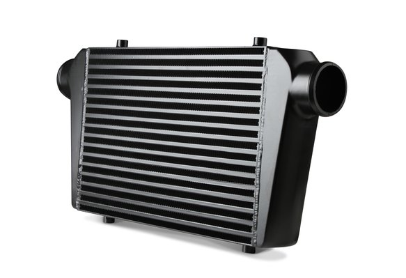 FB603B - Frostbite Air to Air Intercooler - additional Image
