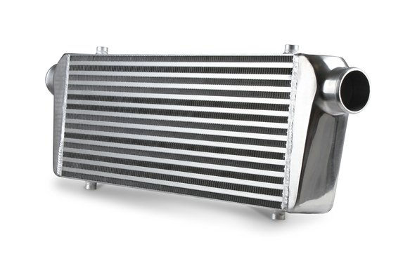 FB607 - Frostbite Air to Air Intercooler Image
