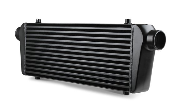 FB606B - Frostbite Air to Air Intercooler Image