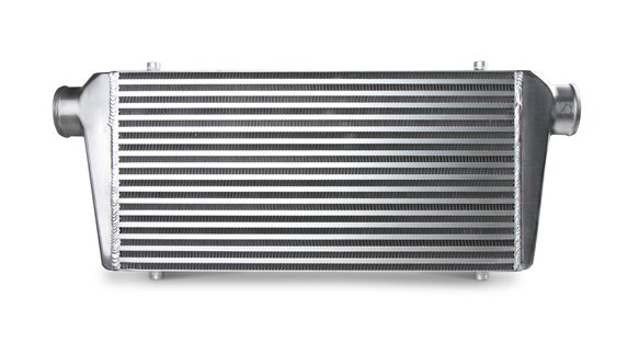 FB608 - Frostbite Air to Air Intercooler - additional Image