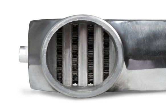 FB609 - Frostbite Air to Air Intercooler - additional Image