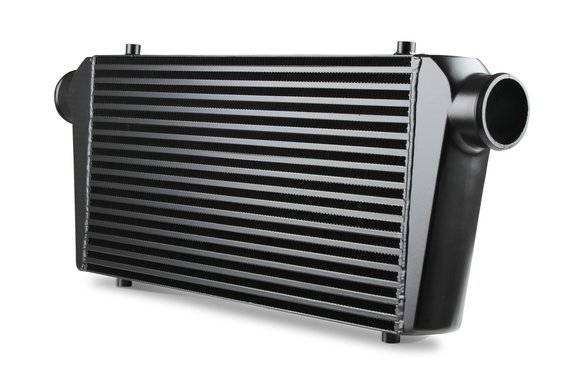 FB608B - Frostbite Air to Air Intercooler Image