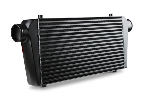 FB609B - Frostbite Air to Air Intercooler - additional Image