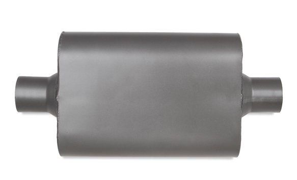 FM6-15154 - Flowtech Raptor Chambered Muffler - additional Image