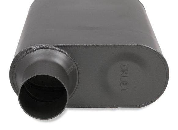 FM6-23134 - Flowtech Raptor Chambered Muffler - additional Image