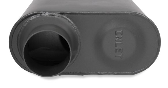 FM6-23234 - Flowtech Raptor Chambered Muffler - additional Image