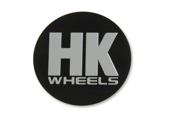 HKCC1 - HK WHEEL CENTER CAP INSERT Image