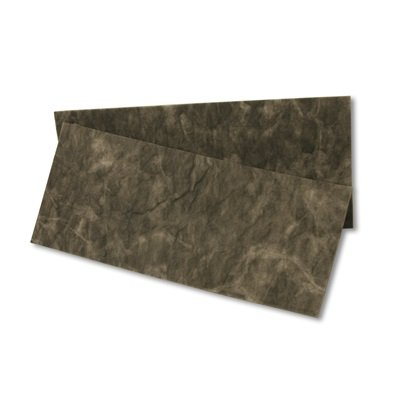 HL-CP-PAD - Scott Drake Coupe Headliner Insulation Pad Image